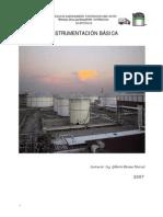 Manual de Instrumentacion-1