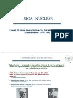 fisica nuclar.pdf