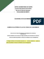 TCC - DEFINITIVO - ZINHA.doc