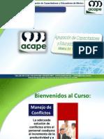 MANEJO_DE_CONFLICTOS.pdf