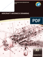 Aircraft Avionics Drawing_2