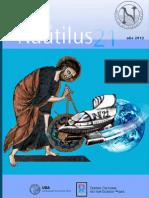 Revista Nautilus Nº21_pag 14