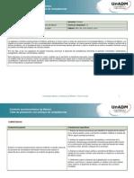 Planeación Didáctica_CSM (1)