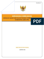 40_DataDokumen asi.pdf