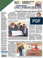 Paulding Progress February 25, 2015.pdf