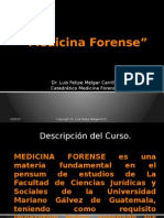 Medicina Forense Descripcion del Curso.pptx