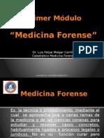 Primer Módulo Medicina Forense2015.pptx