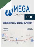 MEGA mfl igs.pdf