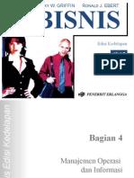 BisnisGriffin2 - Bahankuliahmu.blogspot.com