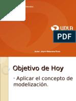 Clase 7 EDU 705 Modelización