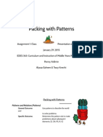 grade5mathminilesson-patternsandrelations