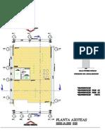 vivienda_arquitectura-Model9