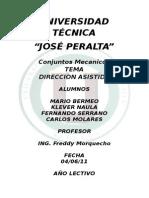 Direcciones Asistida.docx