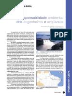 TEXTO DE INTRODUÇÃO A ENGENHARIArone-azevedo-artigo-revista-concreto-n56-dez2009-9715318.pdf