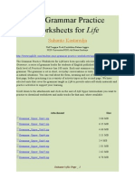 ebook creating web sites bible
