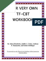 tf-cbt workbook
