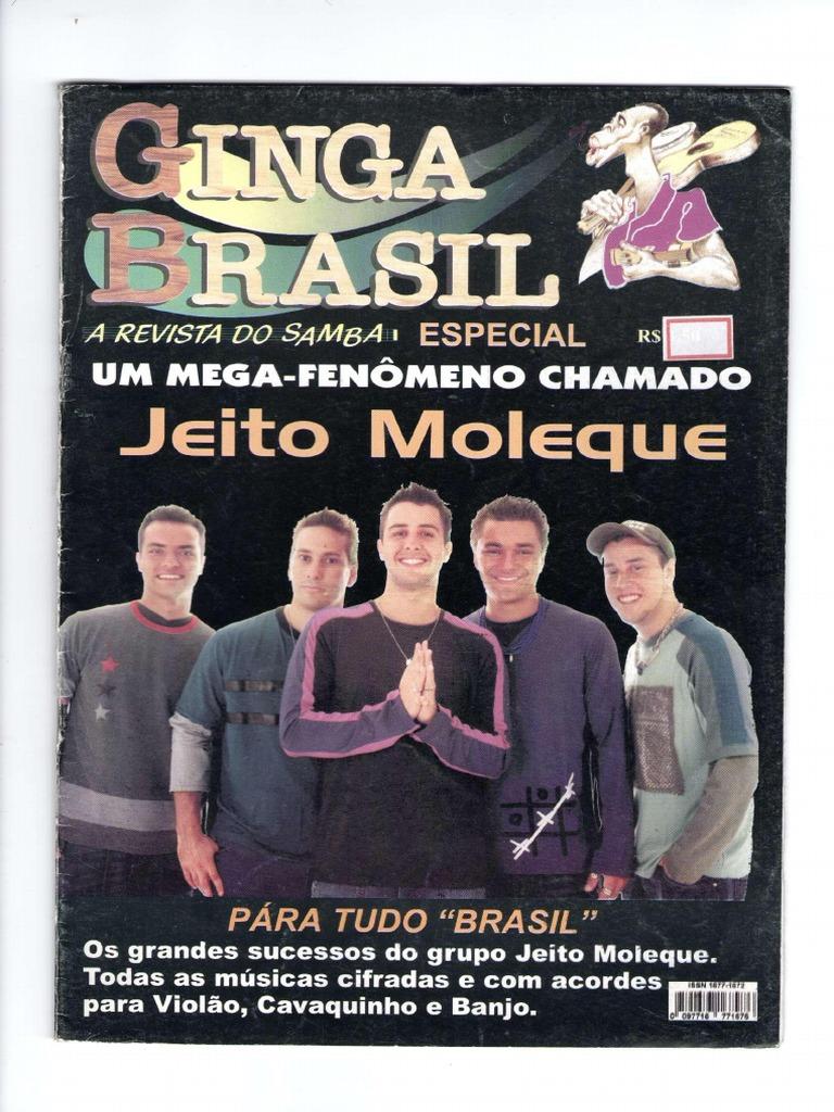 MOLEQUE MUSICA SOBRENATURAL BAIXAR DO JEITO