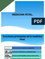 7yumedicina Fetal Ppd