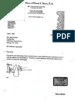 David_J_Stern_Retention_Agreement_Freddie_Mac_April_2003.pdf