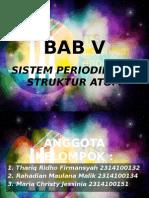 BAB V