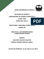 Pract-1_Redox (1)