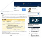 gmail account creation in outlook.pdf