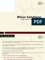 92fd5Mirus PPT 2015for Amizone uploading.ppt