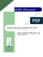 6 Proposal Software Pegawai Aplikasi Pegawai Sistem Informasi Pegawai Sistem Informasi Manajemen Pegawain Simpeg