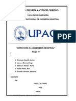 Introduccion a Ingenieria Industriall.docx