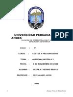 MERINO-CYP-A.1.doc