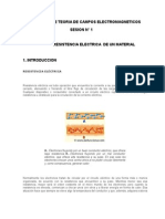 Laboratorio de Teoria de Campos Electromagneticos (1)
