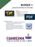Dosificacion B4_CATE.pdf