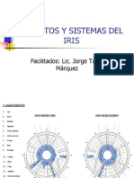 6 Iridologia APARATOS Y SISTEMAS DEL IRIS.pdf