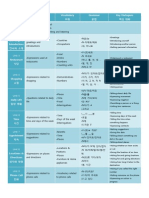 Active Korean Series Contents PDF