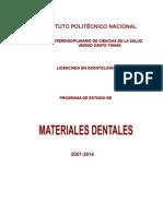 Programa de estudio materiales IPN 2014.doc