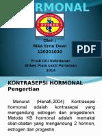 Mpp Kb Hormonal