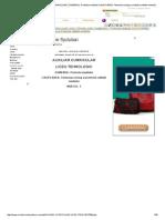 AUXILIAR CURRICULAR LICEU TEHNOLOGIC DOMENIUL_ Protectia mediului CALIFICAREA_ Tehnician ecolog si protectia calitatii mediului.pdf