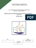 Igiena-securitatea muncii si protectia mediului XI.doc