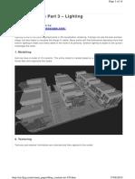 Exterior Rendering 3.pdf