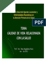969965190.C-lena Calidad de Vida en Relacion a La Salud Final