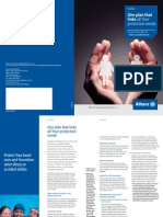 PowerLink Brochure