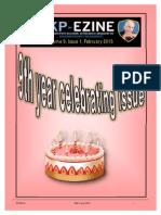 KP EZine 97 February 2015