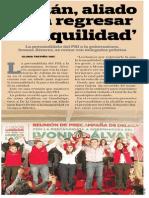 16-02-2015 'Adrián, aliado para regresar tranquilidad'