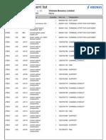 packer conveyor1.pdf