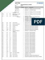 EBI1.pdf