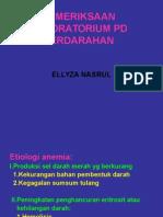 pemeriksaan-laboratorium-pd-perdarahan.ppt
