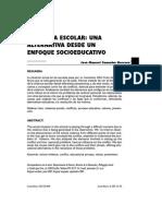 Dialnet-ViolenciaEscolar-2520036.pdf