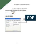 01 Cara Membuat Setting di Microsoft Access.pdf