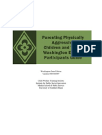 Parenting Pay Guide