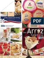 PDF Completo Arroz Festivo JM[1]